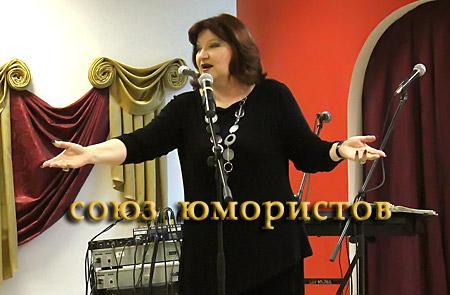 Елена Степаненко - полная биография