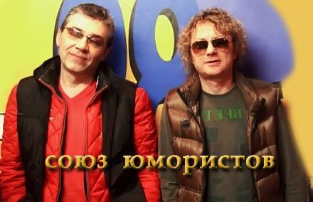 новые русские бабки фото